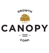 Canopy Growth Corp.