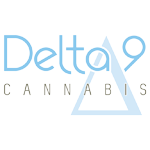 Delta 9 Cannabis Inc.