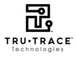 TruTrace Technologies Inc.