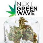 Next Green Wave Holdings Inc.