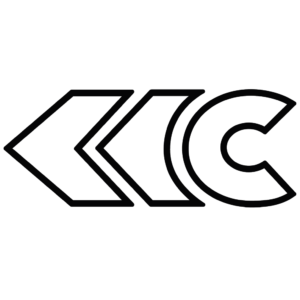 KushCo Signs Sales and Innovation Agreement with