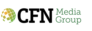 Cropped cfn logo new 2