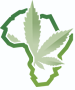 African Cannabis Corp.