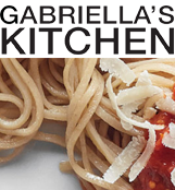 Gabriella's Kitchen Inc.
