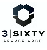 3Sixty Secure Corp.