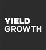 The Yield Growth Corp.