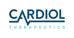 Cardiol Therapeutics Inc.