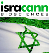 ISRACANN Biosciences Inc.