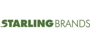 Trius and Starling Brands Enter Into Letter of Intent for Proposed