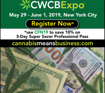 CWCBE Expo New York