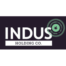 Indus Holdings, Inc  Expands Operations Into Nevada And Oregon