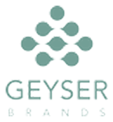 Geyser Brands Inc.