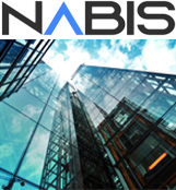 Nabis Holdings Inc.
