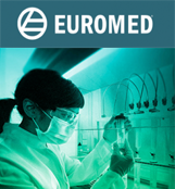 EuroMed Therapeutics