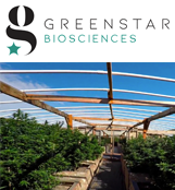 GreenStar Biosciences Corp.
