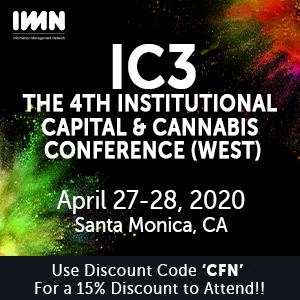 IC3 West