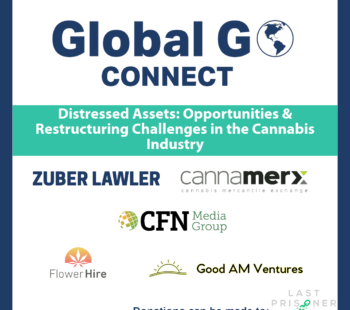 Global Go Connect