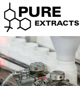 Pure Extracts Corp.