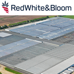 Red White & Bloom Brands Inc.