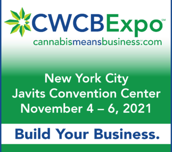 CWCB Expo New York