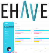 Ehave Inc.