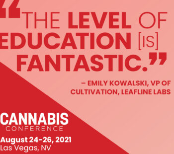 The Cannabis Conference