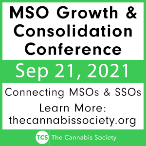 MSO Growth & Consolidation Conference