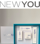 New You Inc.